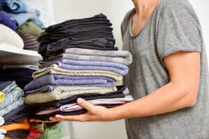 Moving Company Tips To Declutter Prior To Move