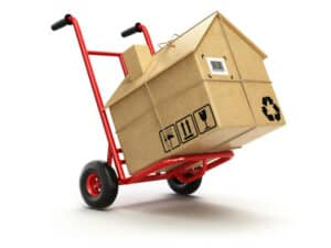 Keep Your Stuff Safe Hire Best Moving Companies To Move