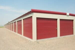 Storage And Moving Companies Can Help With Business Move