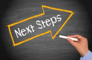 Plan Move Next Steps Professional Movers
