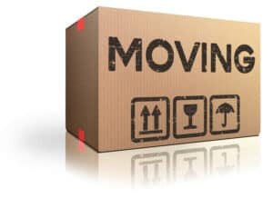 Movers Long Distance Moving