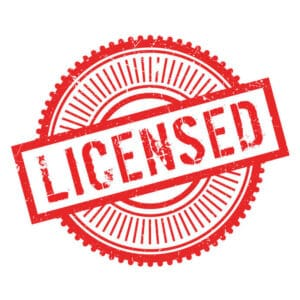 american licensed moving companies