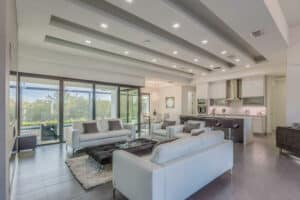 moving home staging services