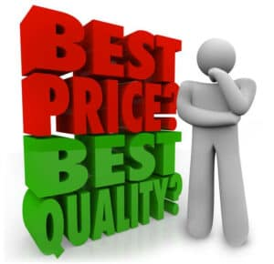 Boulder Best Price Best Quality Informed Choice Moving