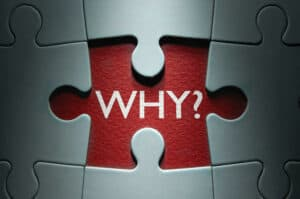 Why ? hire movers missing puzzle piece