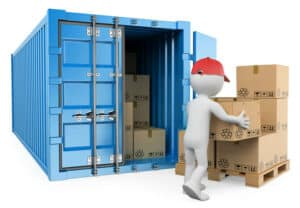 international move moving help company man loading crate