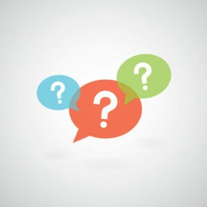 3 questions moving companies hired help